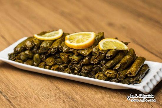 العنب رمضان