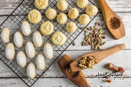 نصائح غذائية لعيد الفطر