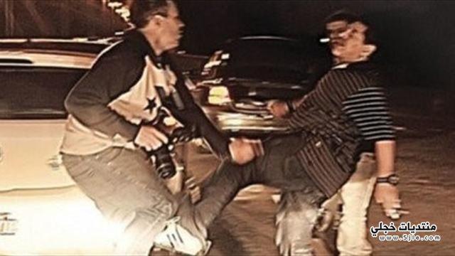 مارادونا يواجه عقوبه السجن ركله