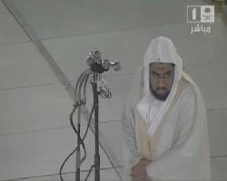 الشيخ عبدالله عواد الجهني الشيخ