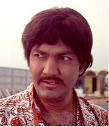 نجوم السينما الهنديه نجمات الهند