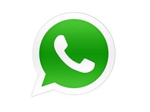 ايقاف خدمة الواتس السعودية ايقاف