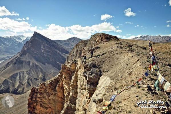وادي سبيتي الهند وادي سبيتي