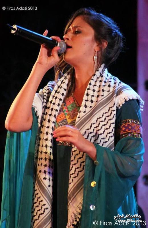 ���� ������ Lian Bazlamit ����