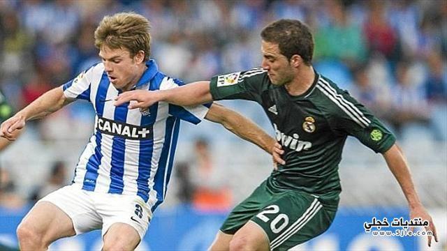 اياراميندي صفقة انشيلوتي ريال مدريد