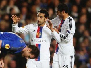 محمد صلاح يعتزل القدم اسباب