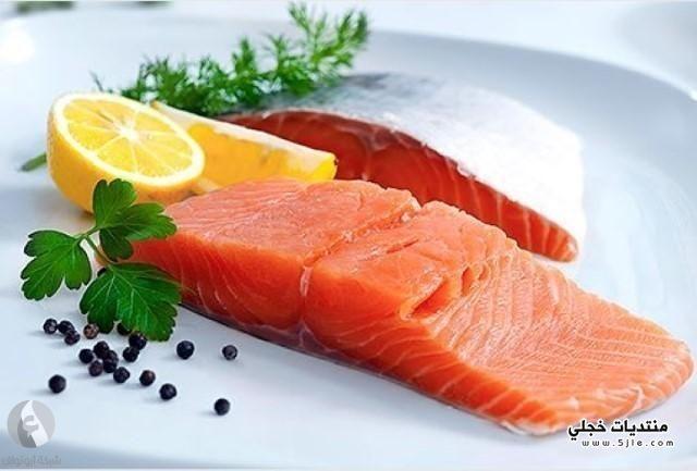 اطعمة لتغذية الشعر اطعمة للشعر