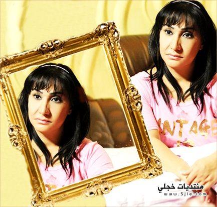 رمزيات حسين مسلسل اطلب الطلاق