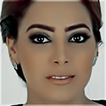 رمزيات فاطمة الصفي ماسنجر فاطمة
