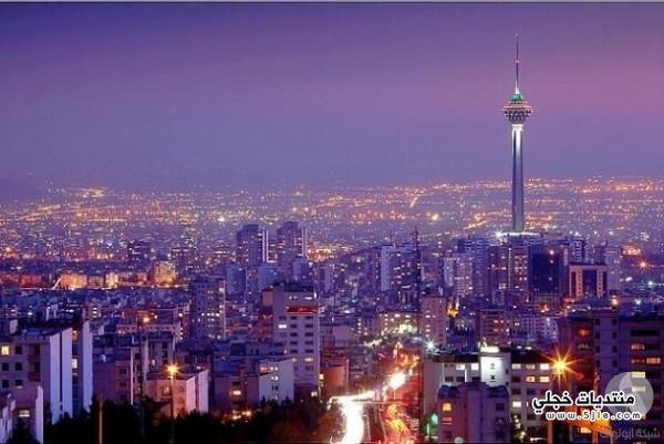 ارخص المدن العالم ارخص مدينة