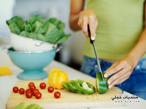 زيادة الوزن رمضان زيادة الوزن