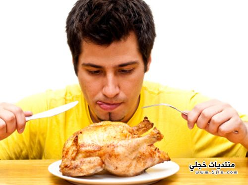 نصائح رمضانية للرجل نصيحة رمضانية
