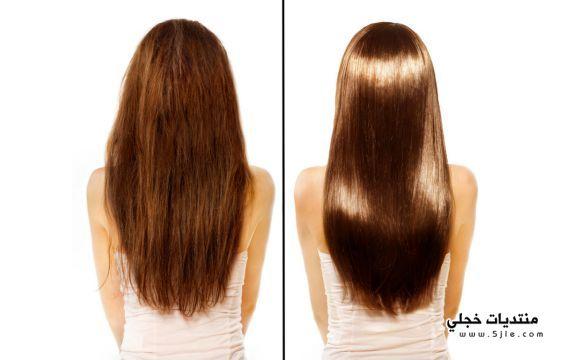 شعرك خلال الصوم شعرك رمضان