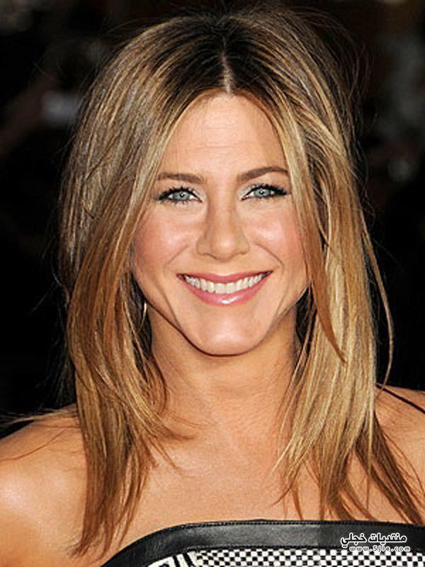 ������� ����� ������� Jennifer Aniston