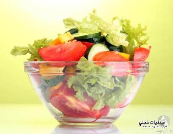 فوائد وجبة السحور صحتك رمضان