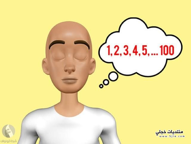 زياده التنفس نصائح لزيادة كفاءة