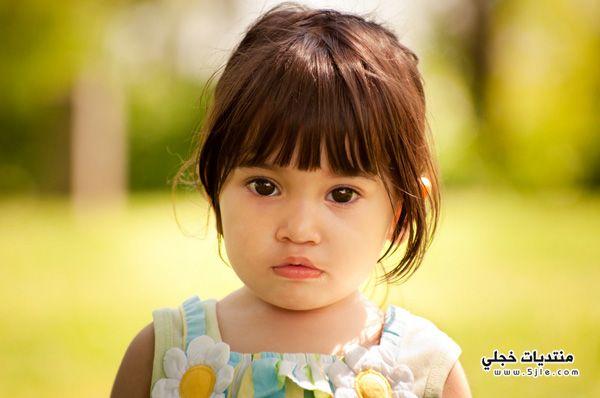 اطفال حلوين اطفال صغار بنات