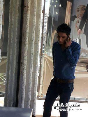 محمد عساف محمد عساف اجمل