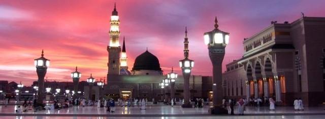 الارحام رمضان رمضان وصلة الارحام