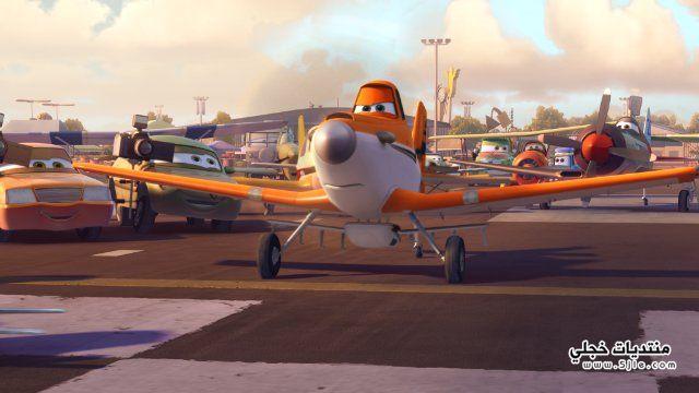 Planes 2013 لاين Planes 2013