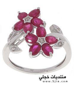 اكسسوارات بنات المدارس اكسسوارات بنات