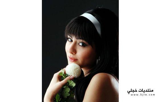 مريم حسين اجمل مريم حسين