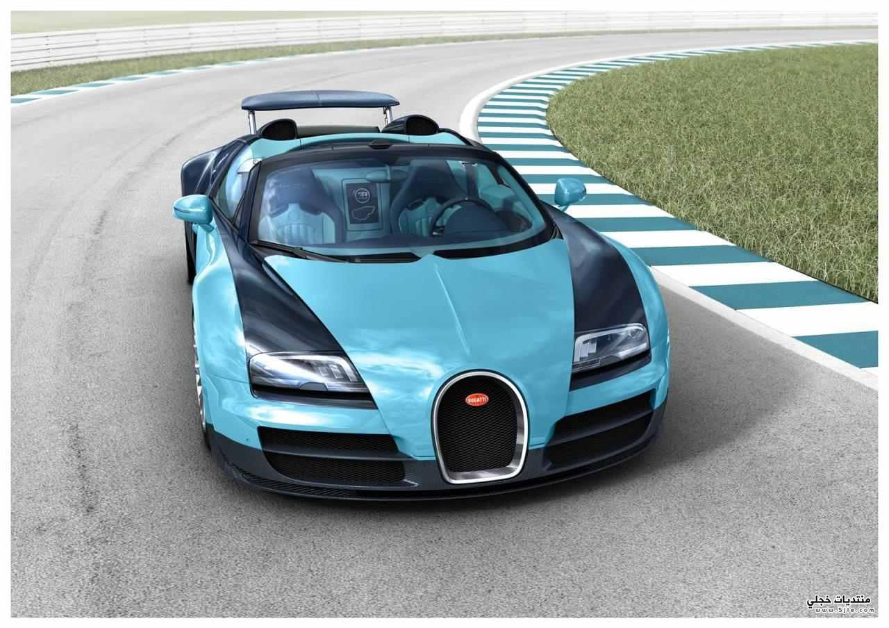 Bugatti legends ���� ����� Bugatti