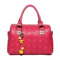 ����� Bags Brands