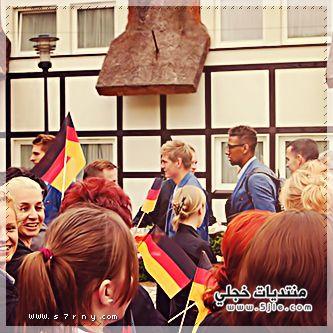 رمزيات منتخب المانيا خلفيات منتخب