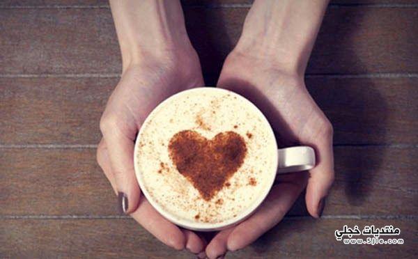 نصائح لمدمني القهوة رمضان ادمان