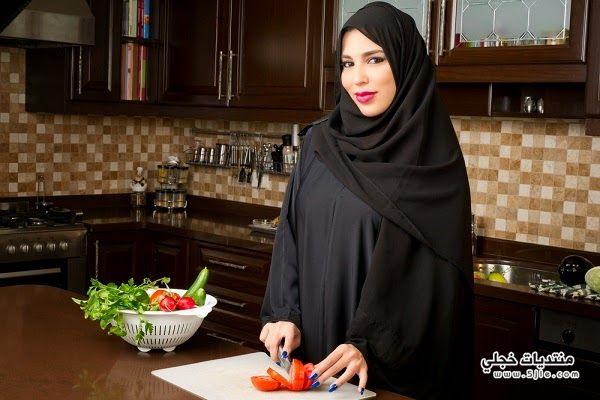 الحموضة رمضان مشاكل الحموضة علاج