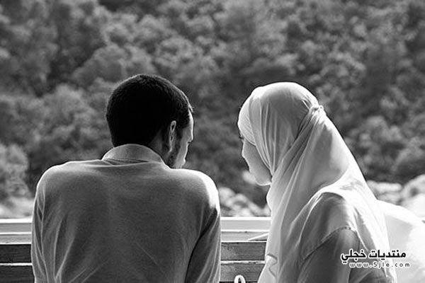 ممارسة العلاقة الزوجية رمضان احكام