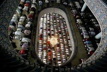اغرب عادات رمضانية