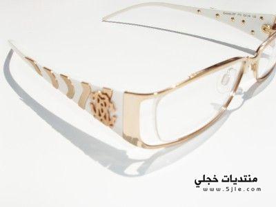 نظارات طبية للبنات