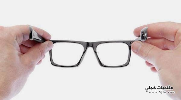 نصائح طبية لمستخدمي النظارات الطبية