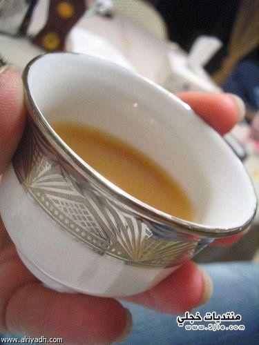 اضرار القهوة العربية فوائد القهوة