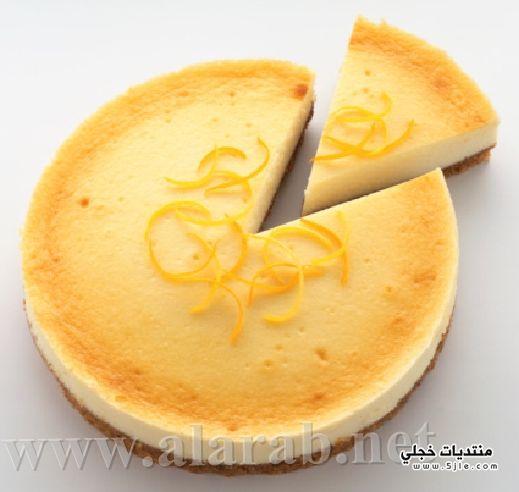 حلويات العيد 2014 حلويات الفطر