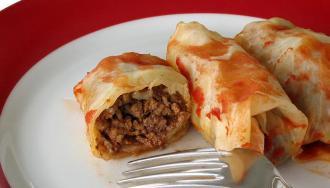 اكلات مغربية اكلات مغربية خفيفة