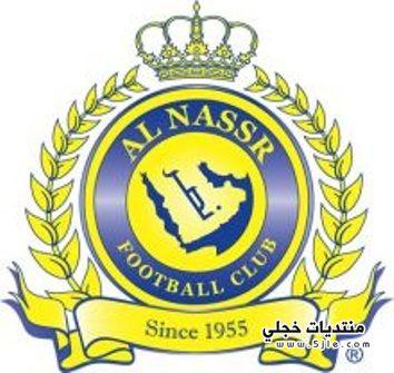 مباريات النصر دوري عبداللطيف جميل