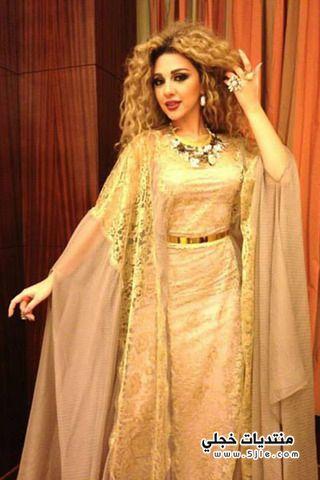 ميريام فارس 2016