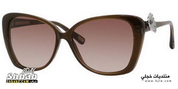 نظارات شمسية للبنات