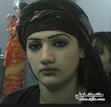 رمزيات بنات ليبيا