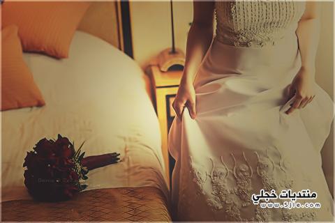تهنئة للعروس 2017