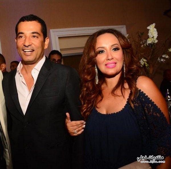زوجة عمرو