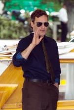 Joaquin Phoenix 2014