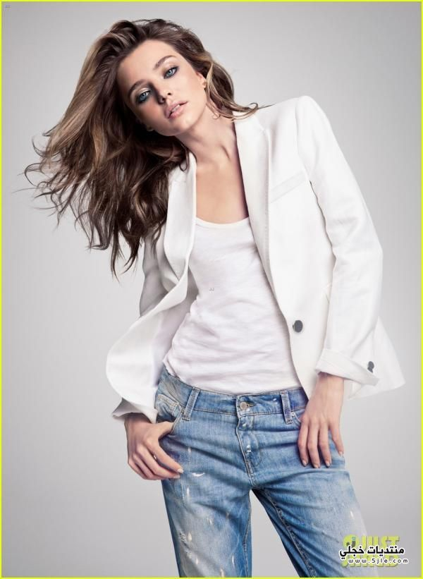 ميرندا 2014 Miranda Kerr 2014