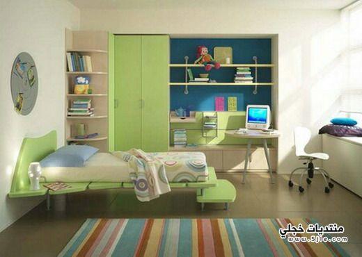 غرف النوم للكبار من ايكيا 2014 ، غرف نوم من ايكيا 2014 ، غرف نوم