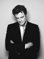Colin Firth 2014