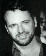 Aidan Quinn 2014