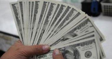 اسعار الدولار اليوم اسعار الدولار